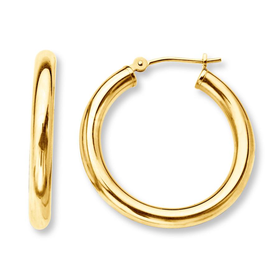 Earring clipart boy image free Free Stud Earrings Cliparts, Download Free Clip Art, Free Clip Art ... image free
