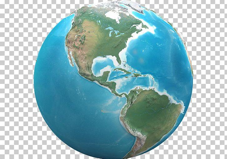 Earth 3d clipart jpg Globe Cinema 4D World Earth 3D Computer Graphics PNG, Clipart, 3 D ... jpg