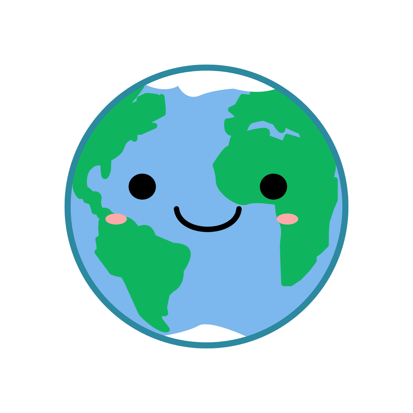 Earth heart clipart picture freeuse stock Free Earth Day Clipart at GetDrawings.com | Free for personal use ... picture freeuse stock
