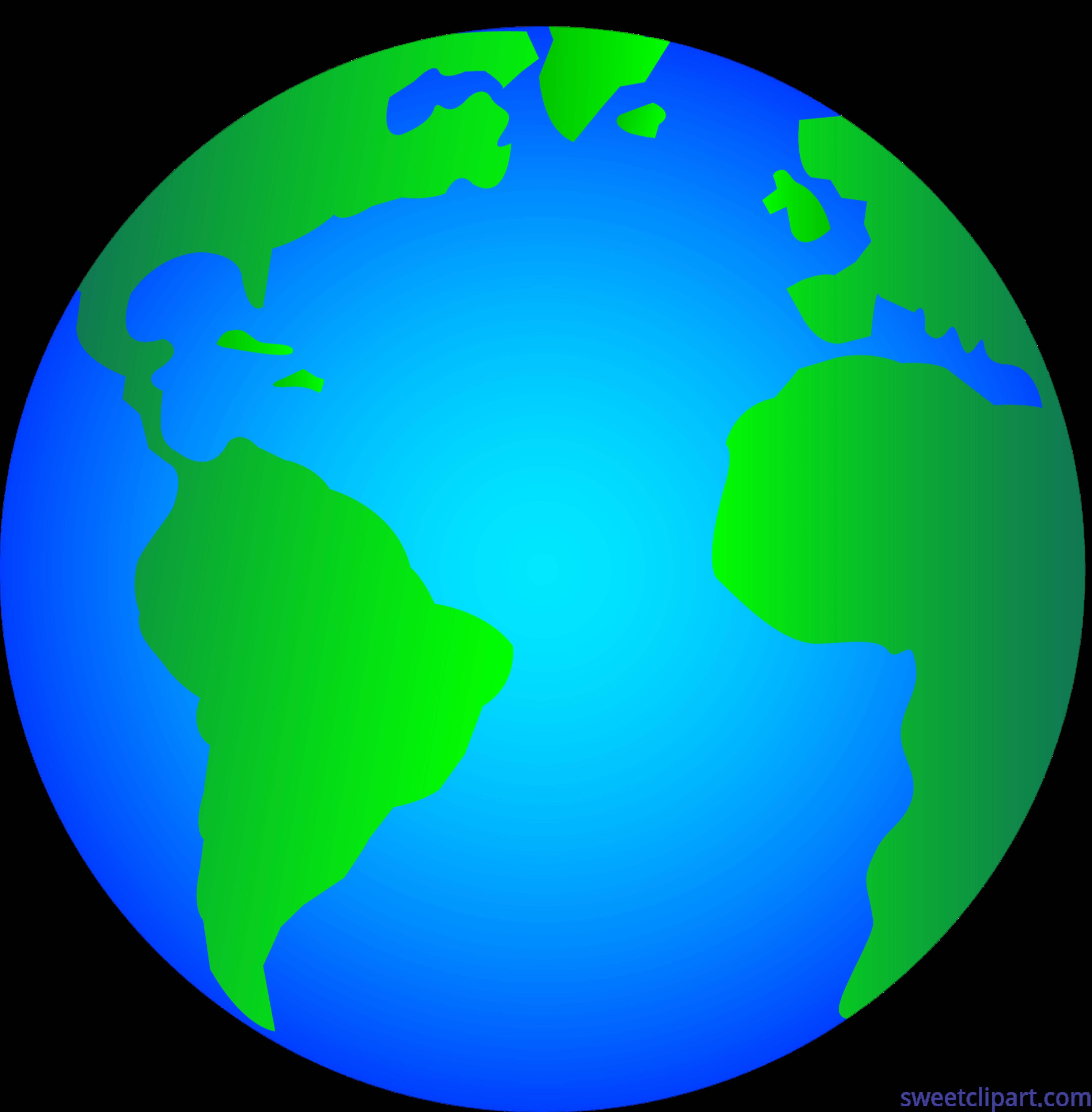 Heart shaped earth clipart jpg transparent stock Shiny Glossy Earth Logo Clip Art - Sweet Clip Art jpg transparent stock