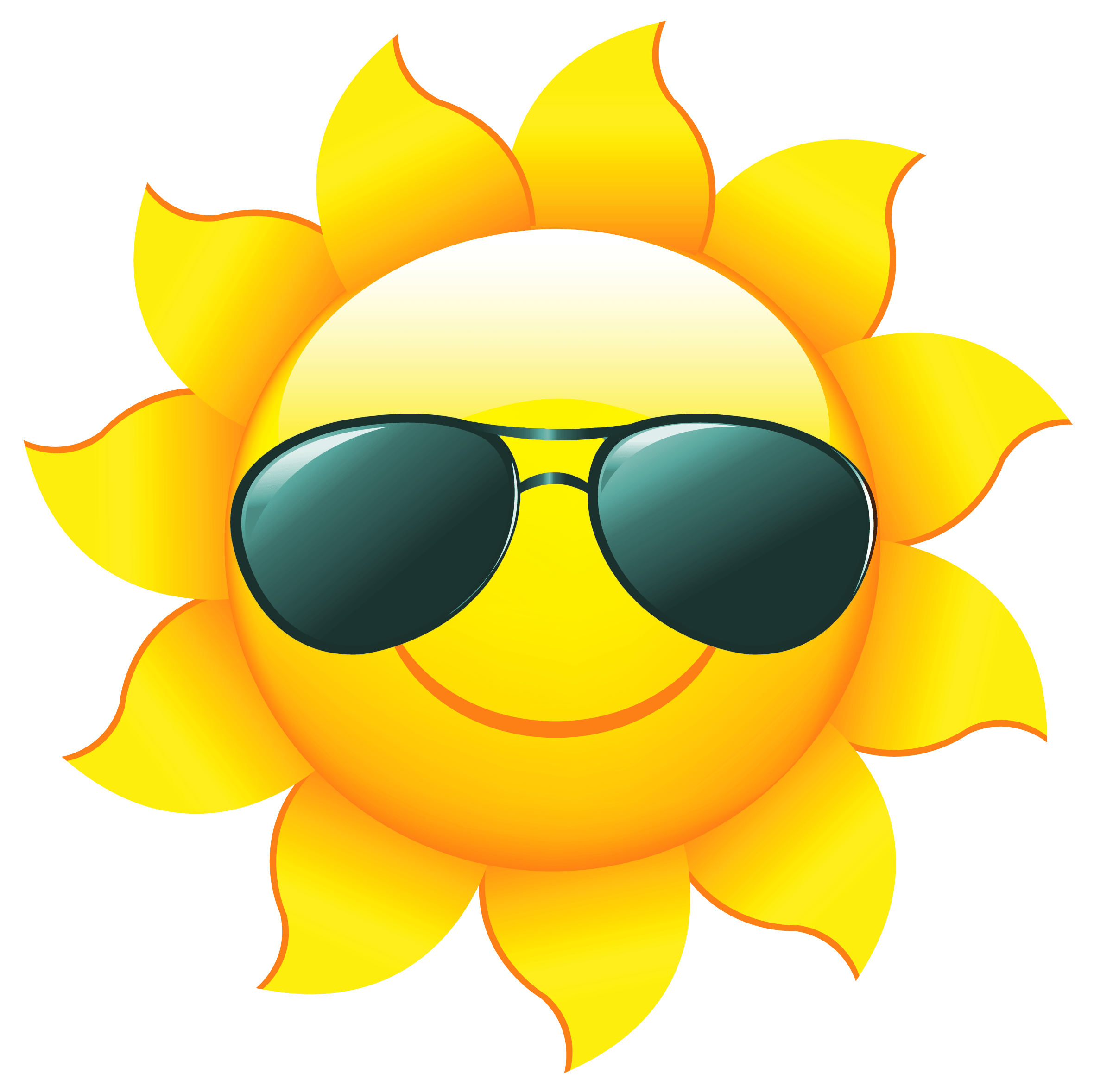 Earth and sun clipart. The us beauty of