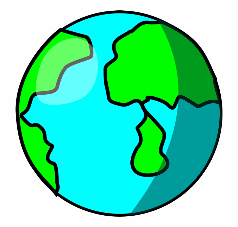Cliparts zone image free library Cliparts Zone With Earth Clipart - Earth Clipart Transparent ... image free library