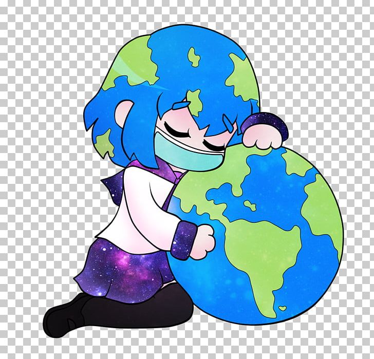 Earth chan clipart graphic transparent download Earth Artist PNG, Clipart, Anime, Art, Artist, Chan, Creativity Free ... graphic transparent download