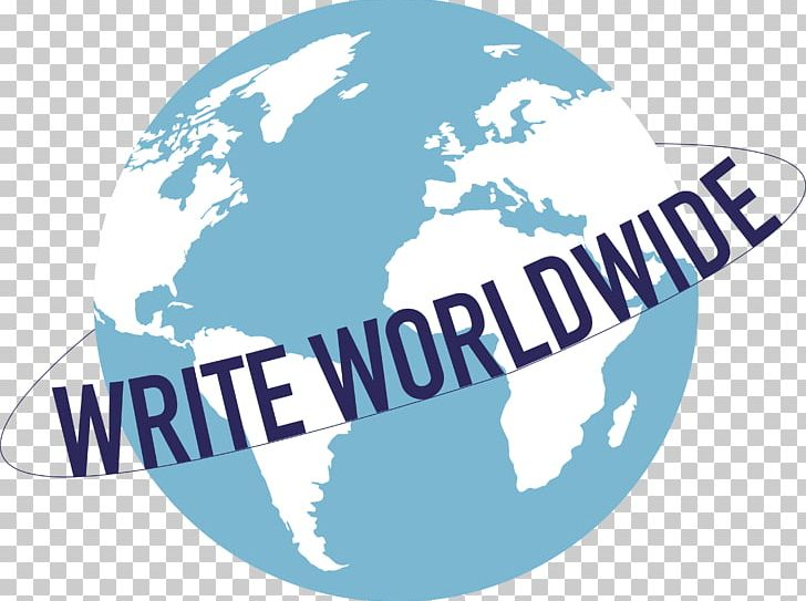 Earth clipart with lines to write on png freeuse download Globe World Map Earth PNG, Clipart, Americas, Blue, Brand ... png freeuse download