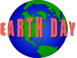 Earth day animated clipart clipart freeuse Free Earth Day Clipart - Gifs clipart freeuse