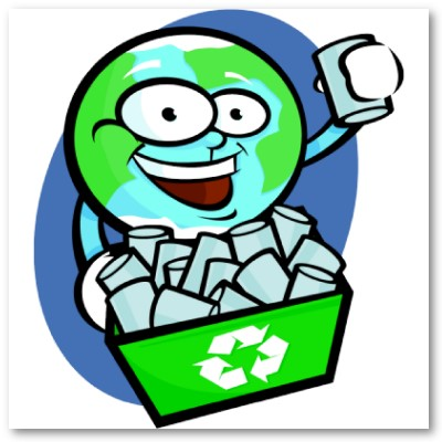 Earth day animated clipart png library library Happy Earth Day!(Animated) | Clipart Panda - Free Clipart Images png library library