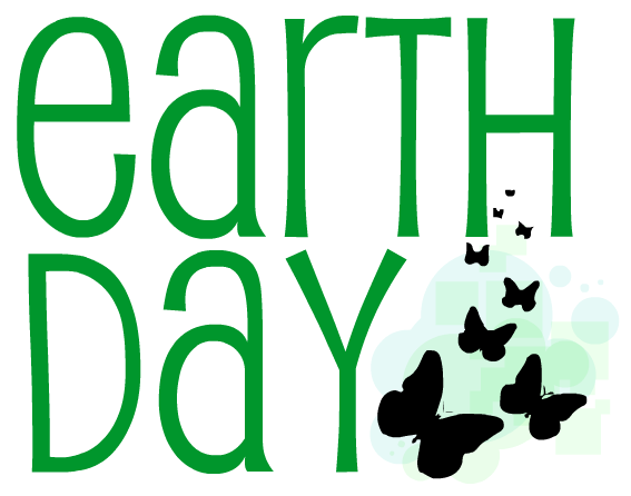 Earth day border clipart jpg royalty free library Free Earth Day Cliparts, Download Free Clip Art, Free Clip Art on ... jpg royalty free library