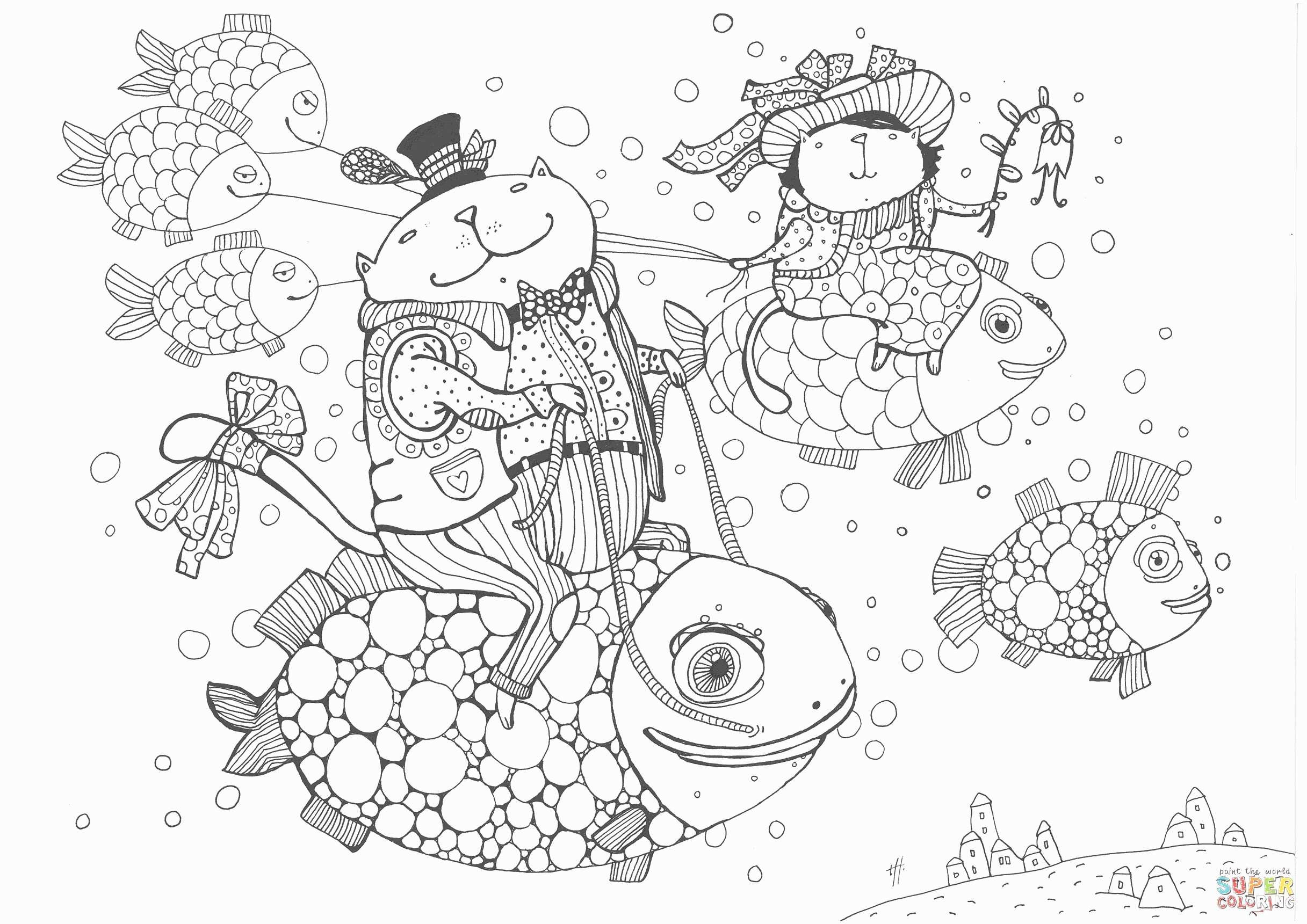 Earth day coloring pages clipart royalty free Coloring Pages : Earth Day Coloring Pages Kindergarten Images Clip ... royalty free