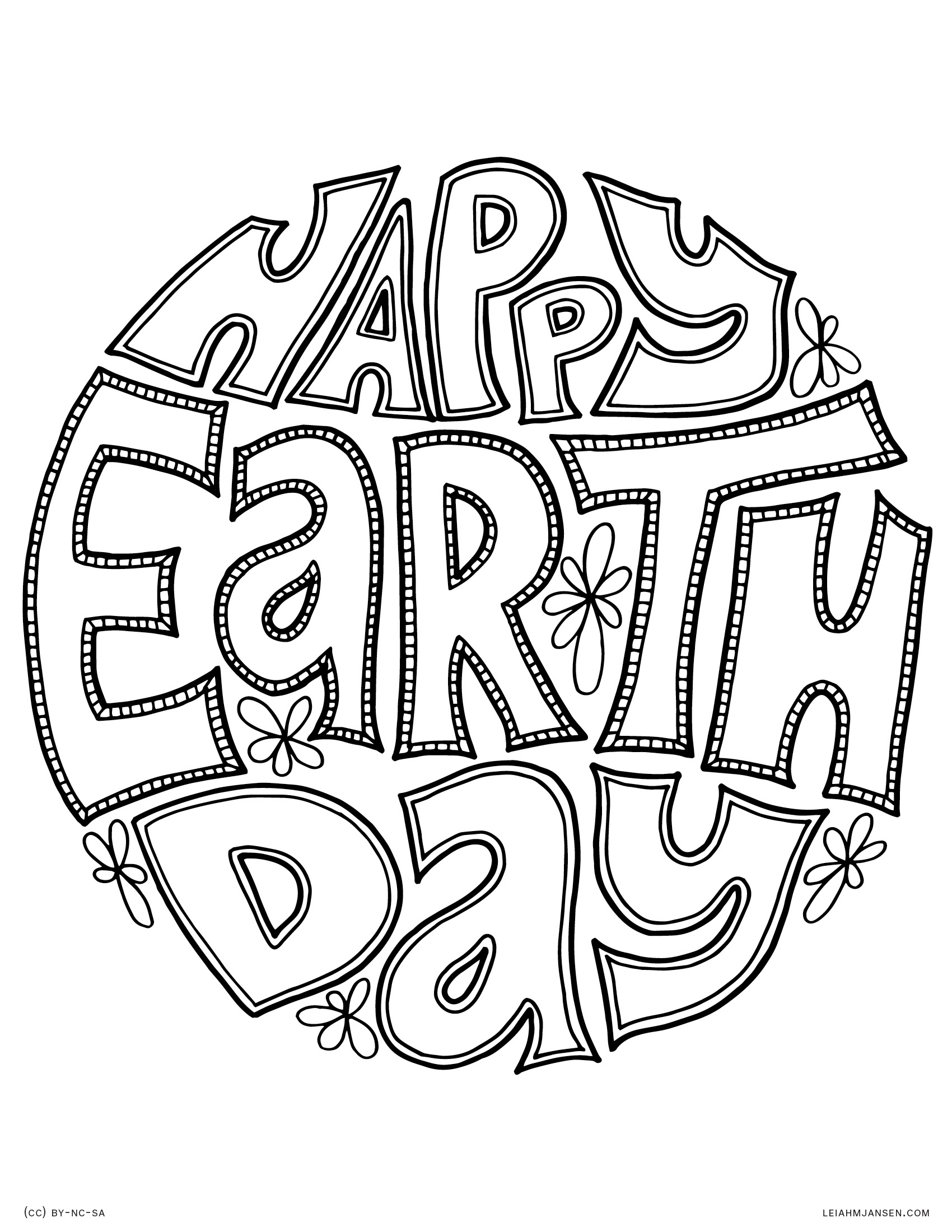Earth day coloring pages clipart svg royalty free download The BEST Earth Day Coloring Pages svg royalty free download