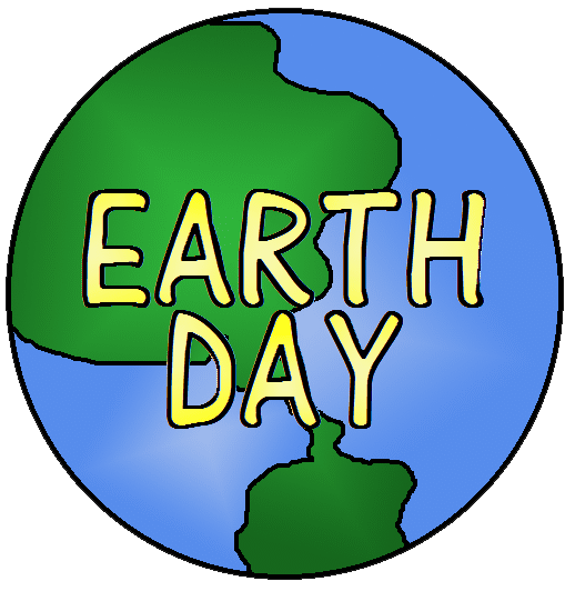 Earth day graphics clipart clip transparent stock Earth day graphics free clipart images gallery for free download ... clip transparent stock