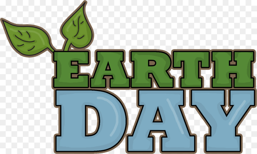 Earth day graphics clipart picture royalty free download Earth Day Graphics clipart - Earth, Green, Text, transparent clip art picture royalty free download