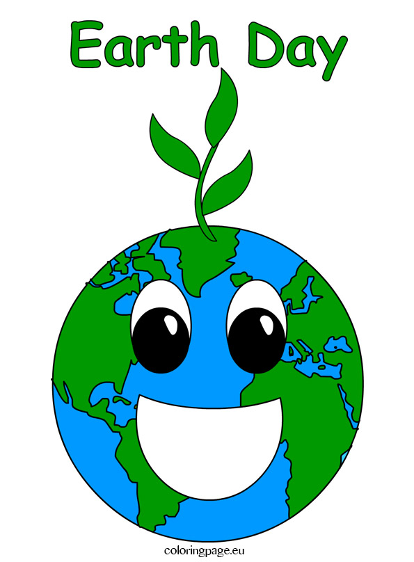 Earth day graphics clipart jpg royalty free library Free Earth Day Cliparts, Download Free Clip Art, Free Clip Art on ... jpg royalty free library