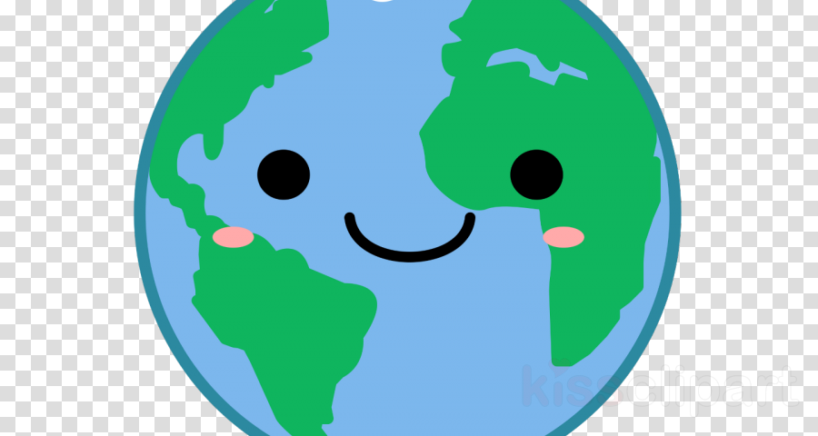 Earth day t shirt design contest clipart picture transparent stock Earth, Earth Day, Tshirt, transparent png image & clipart free download picture transparent stock