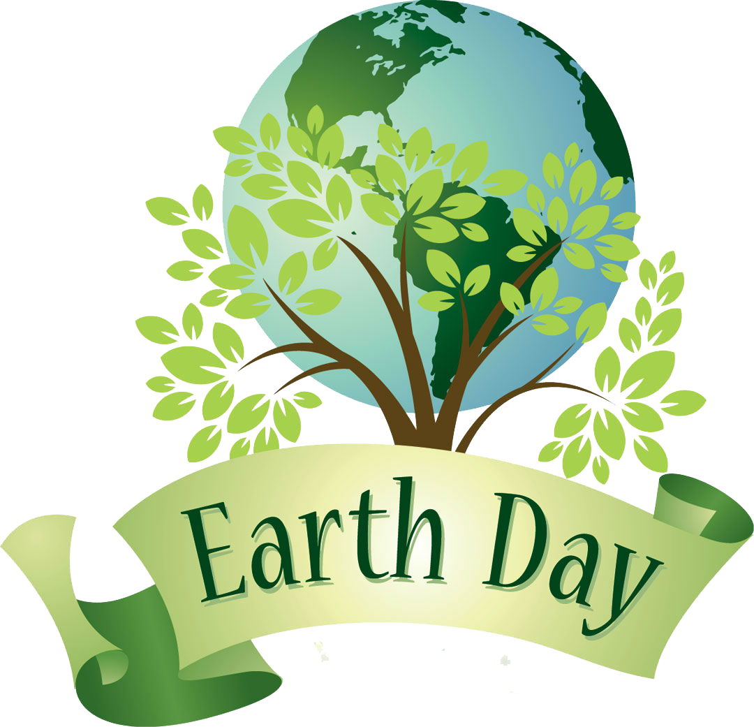Save Earth PNG Transparent Images | PNG All vector transparent stock