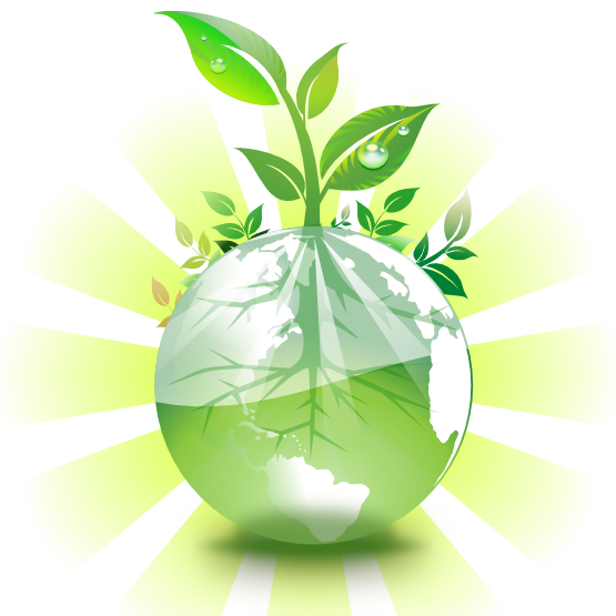 collection of high. Earth day tree clipart