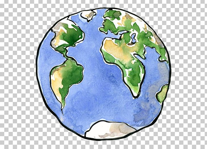 Earth drawing clipart graphic freeuse Earth Drawing Planet PNG, Clipart, Art, Art Museum, Cartoon, Clip ... graphic freeuse