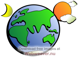 Earth from space clipart freeuse download Clip Art Earth and Moon From Space – Clipart Free Download freeuse download