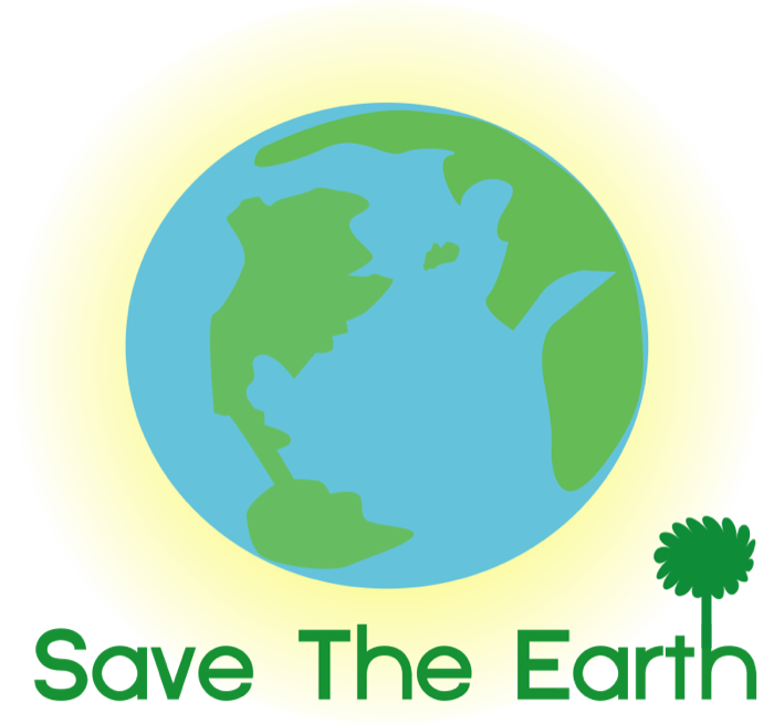 Earth heart clipart clip art free library Environmental Clipart - Eco / Green Graphics - Earth Day clip art free library