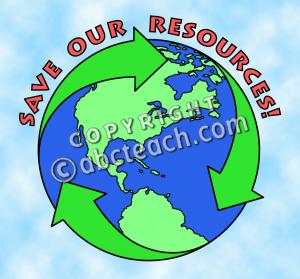Earth natural resources clipart transparent download pehampav: clip art nature environment transparent download