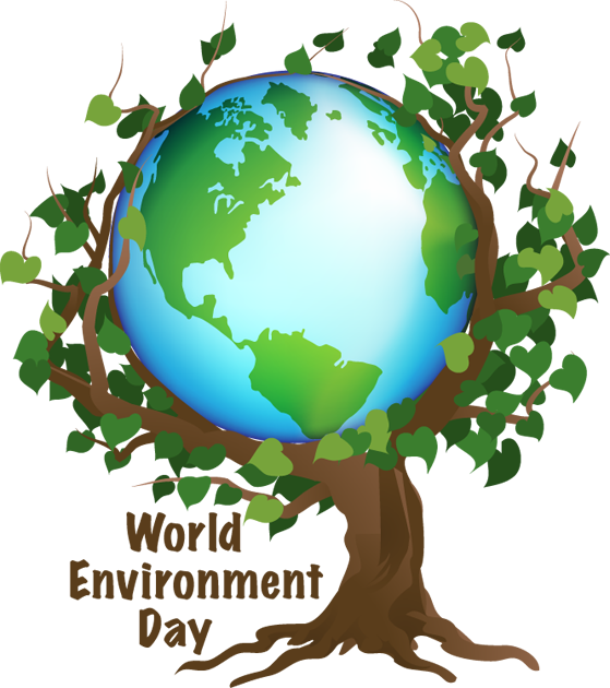 Earth natural resources clipart picture freeuse download Day clipart natural resource, Day natural resource Transparent FREE ... picture freeuse download
