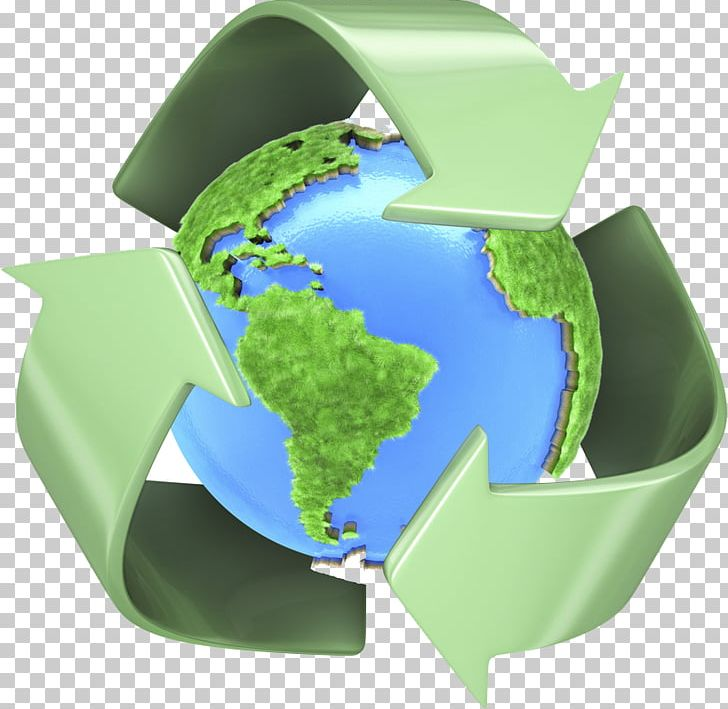 Earth natural resources clipart image freeuse stock Natural Environment Ecology Conservation Movement Natural Resource ... image freeuse stock