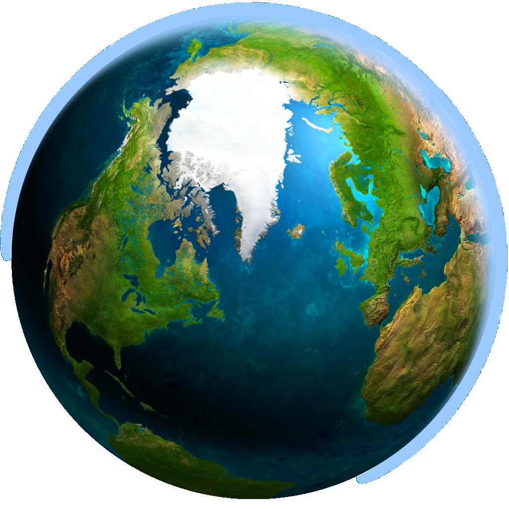 Earth tilt sun clipart vector royalty free download Earth PNG vector royalty free download