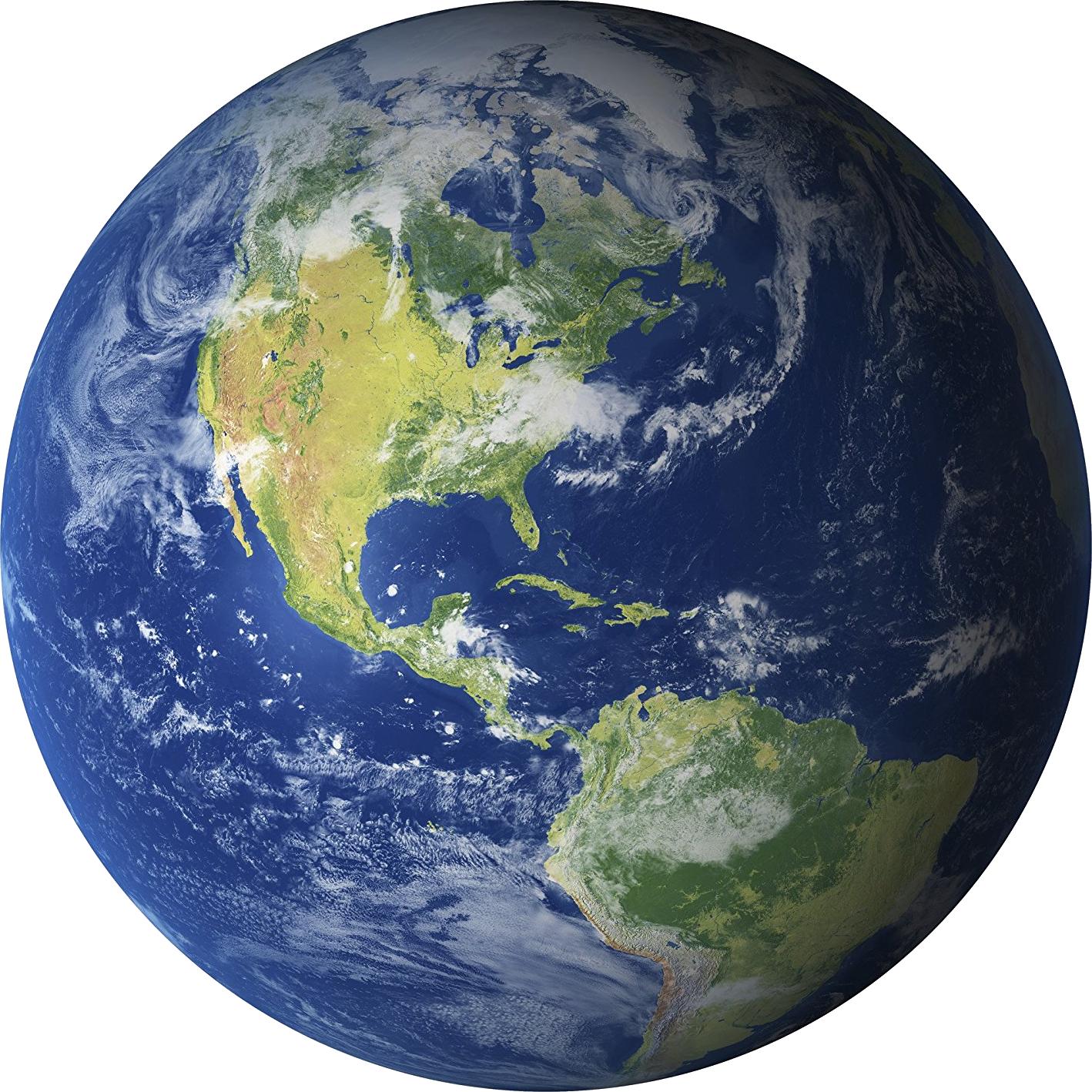 Earth tilt sun clipart clipart stock Earth PNG clipart stock