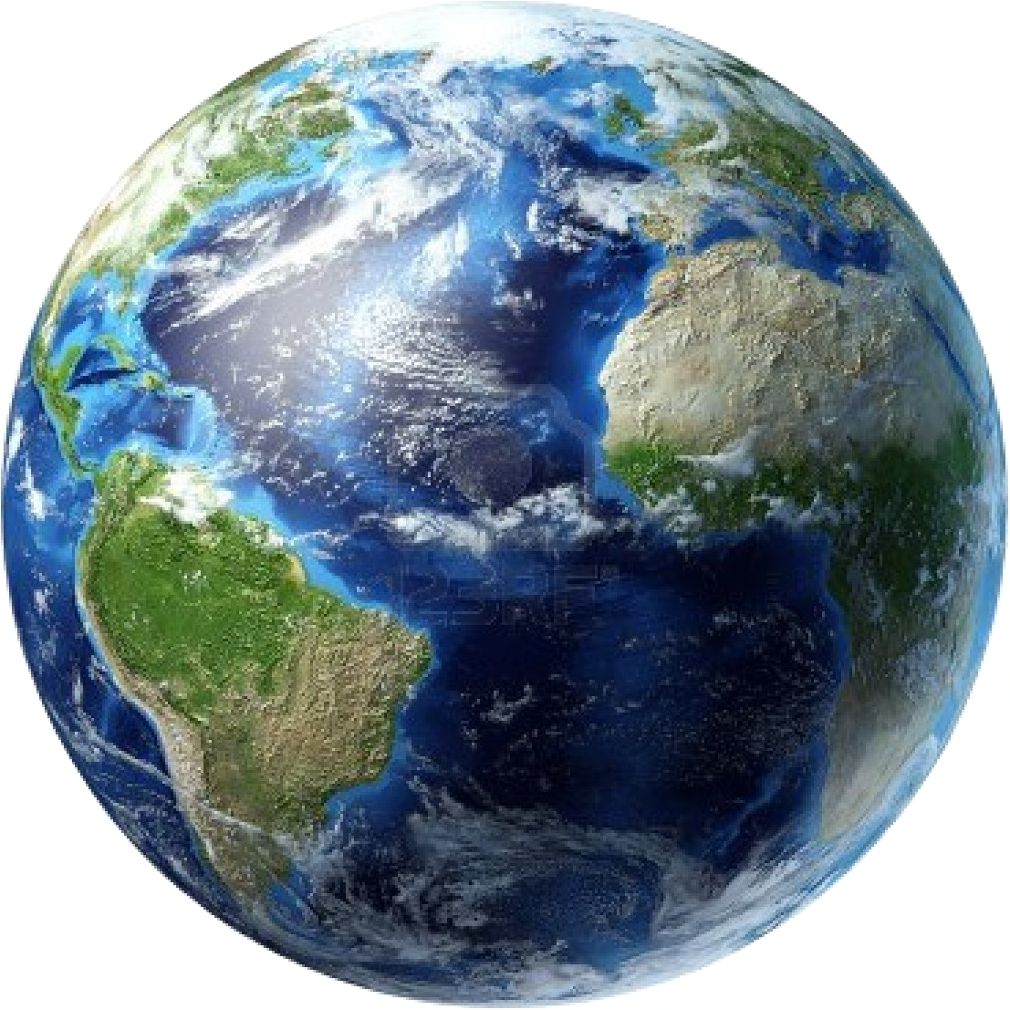 Earth with axis tilted toward sun free clipart. Png images download