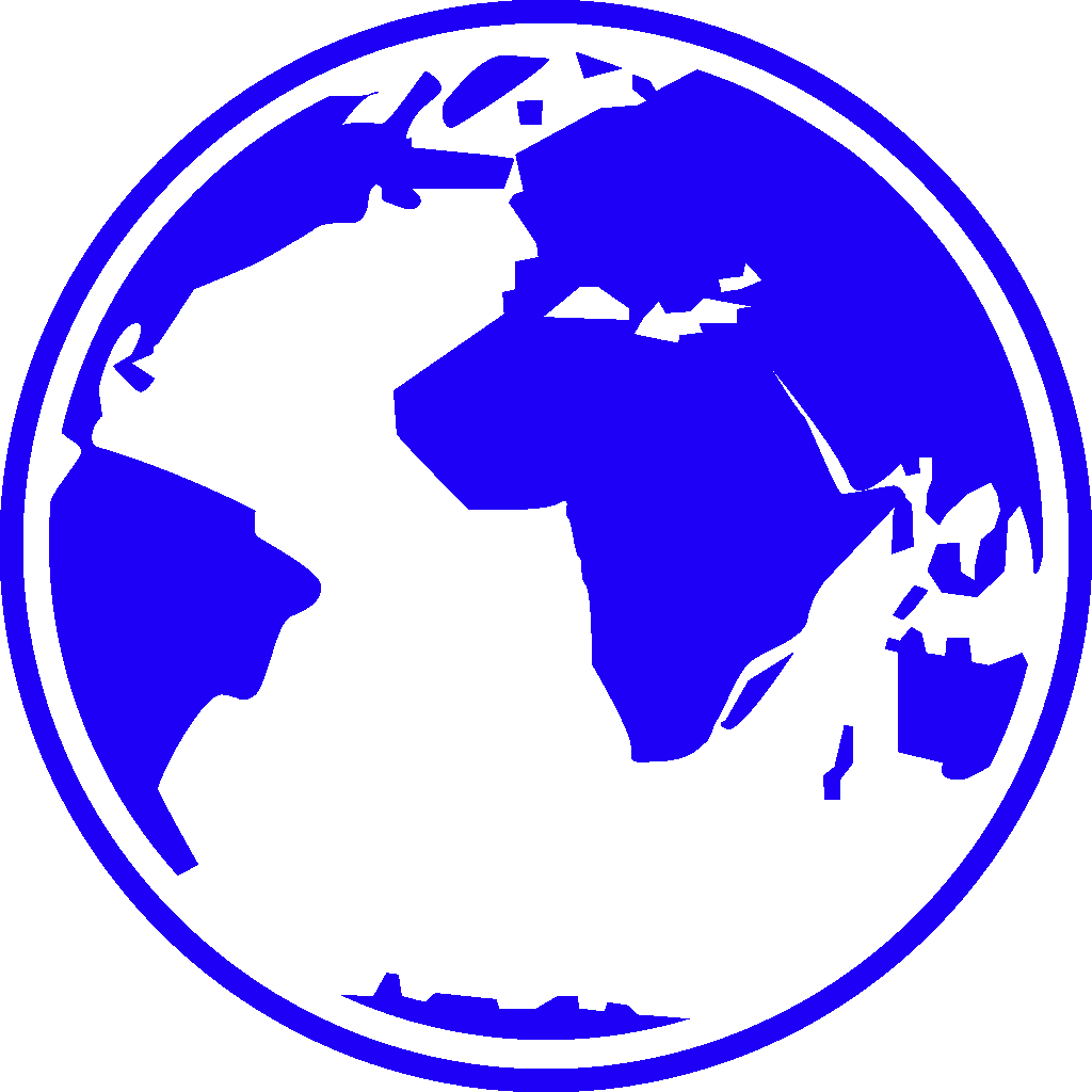 Earth with axis tilted toward sun free clipart clip art transparent stock Uncharted Territory: Diving into Data Visualization in Virtual Reality clip art transparent stock