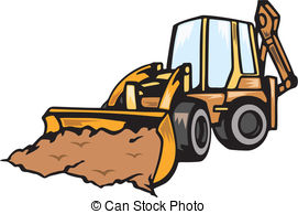 Earthmoving clipart image download Earth moving Illustrations and Stock Art. 5,052 Earth moving ... image download