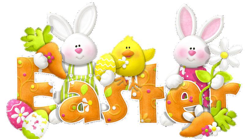 Easter 2017 clipart png transparent download Easter Breakfast – Hayward Golf Club png transparent download