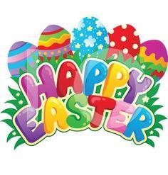 Easter 2017 clipart jpg download 60 Best Clipart images in 2017 | Easter, Happy easter, Happy easter day jpg download