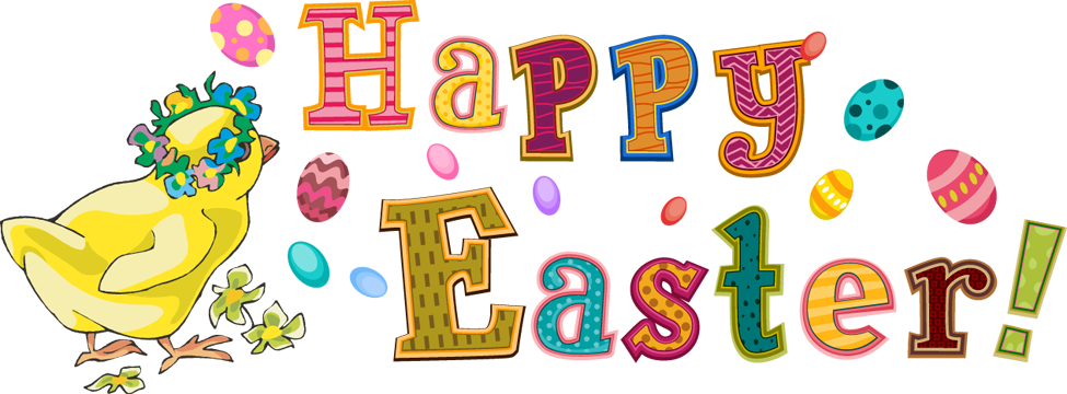 Easter 2017 clipart png black and white library Free Amazing Easter Cliparts, Download Free Clip Art, Free Clip Art ... png black and white library