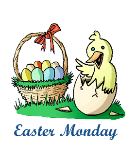 Easter 2017 clipart clip library download Easter 2018 Clipart – HD Easter Images clip library download