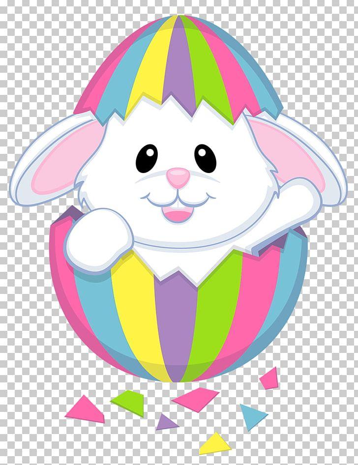 Easter baby clipart jpg free Easter Bunny Rabbit Easter Egg PNG, Clipart, Art, Artwork, Baby Toys ... jpg free