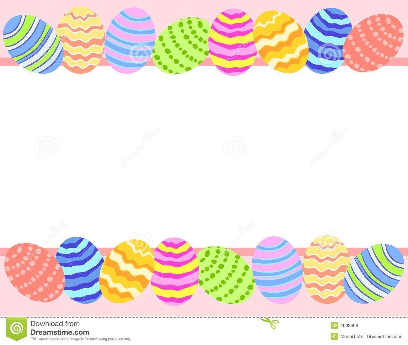 Easter basket border clipart png Easter Border | Free download best Easter Border on ClipArtMag.com png
