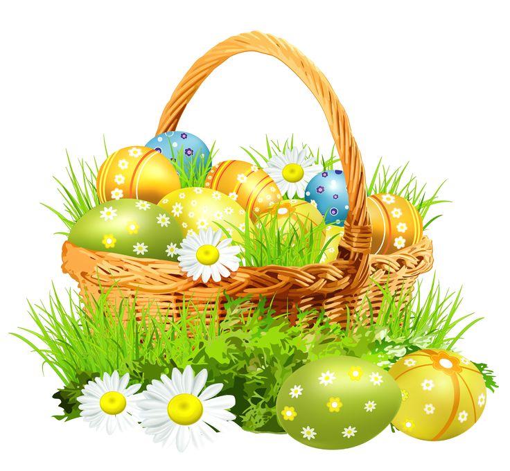 Easter basket grass clipart svg stock 17 Best images about ~ ❤ Ostereier / Nester / Körbe ~ ❤ on ... svg stock