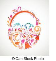 Easter basket straw clipart clip Basket Stock Illustration Images. 77,706 Basket illustrations ... clip