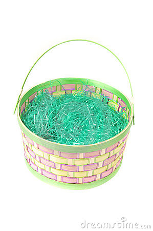Easter basket straw clipart jpg black and white library Images of Empty Easter Baskets - Wedding Goods jpg black and white library