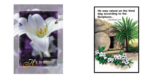 Easter bulletin covers clipart banner free download Easter bulletin covers clipart » Clipart Portal banner free download