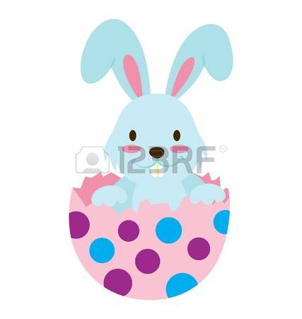 Easter bunny clipart with cracked egg png transparent 1,039 Cracked Egg Stock Vector Illustration And Royalty Free ... png transparent