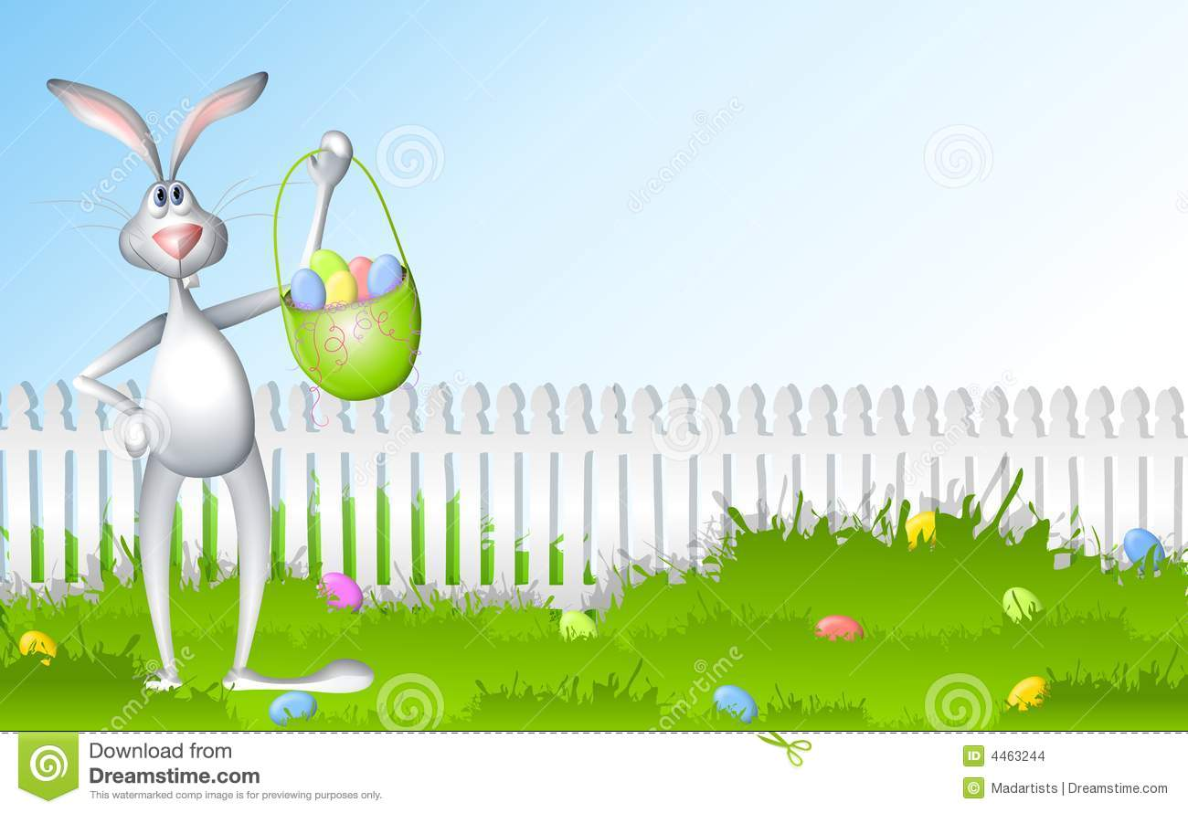 Easter bunny hunt clipart jpg download Easter Bunny Hunt Clip Art – Clipart Free Download jpg download