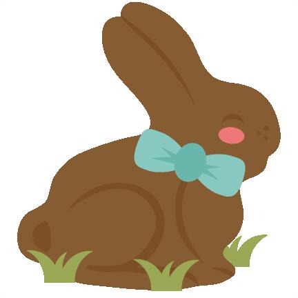 Easter chocolate clipart jpg transparent download Easter Egg Cartoon clipart - Easter, Rabbit, transparent clip art jpg transparent download