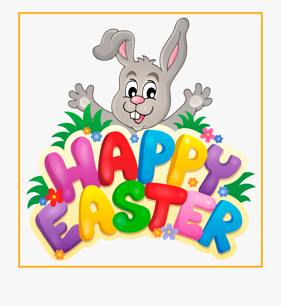 Easter clipart church vector stock Church Clipart Png - Happy Easter #214129 - Free Cliparts on ClipartWiki vector stock
