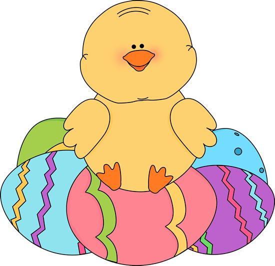 Easter clipart clipart png free Easter clip art from mycutegraphics.com | Clip art | Pinterest ... png free