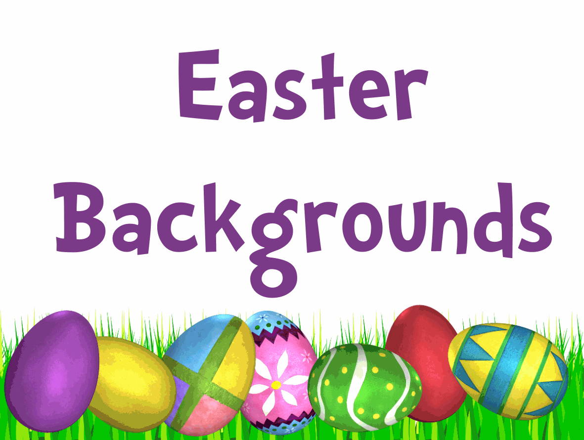 Easter clipart clipart clipart freeuse library Easter free clip art - ClipartFest clipart freeuse library