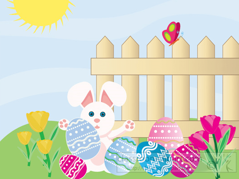 Easter clipart clipart image freeuse library Thousands of High Quality Free Easter Clip Art image freeuse library