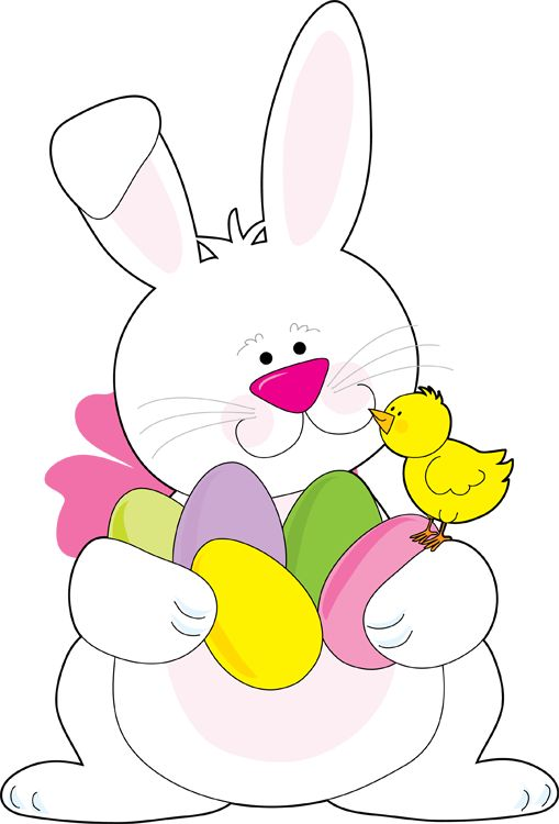 Easter clipart clipart jpg stock 17 Best ideas about Easter Images Free on Pinterest | Vintage ... jpg stock