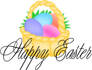 Easter clipart clipart png stock 17 Best images about Easter Images Free | Easter eggs, Images of ... png stock