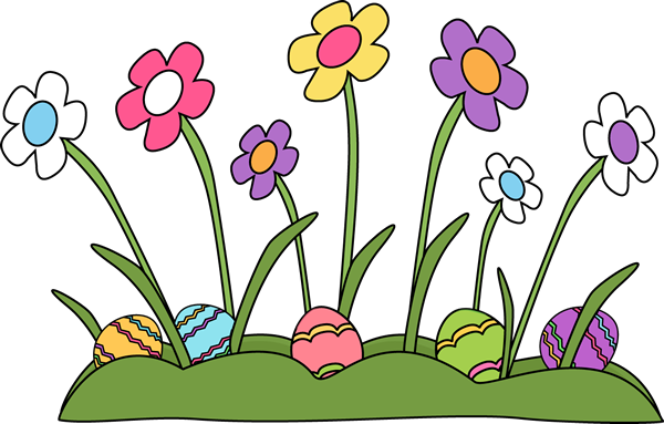 Easter clipart clipart picture freeuse Easter Egg Clip Art - Easter Egg Images picture freeuse